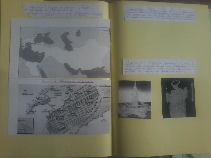 Hausse inquiétante de la proportion des élèves en difficulté en histoire-géographie-EC en fin de collège - Page 4 2015-110