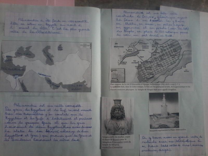 Hausse inquiétante de la proportion des élèves en difficulté en histoire-géographie-EC en fin de collège - Page 4 2015-111