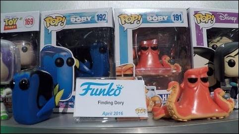 Les funko - Page 37 Findin10
