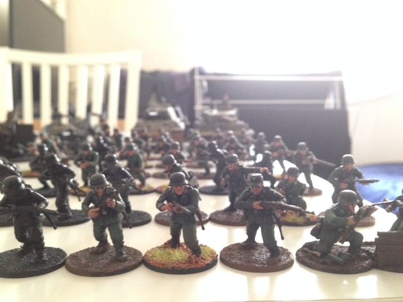 Collection d'eldanaste - Armées : allemande et US Img_6515