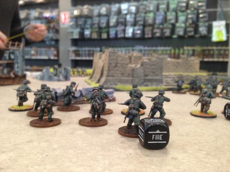 Quelque part en Normandie - 450pts US vs Wehrmacht Img_6519