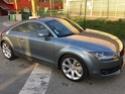 Vends Audi TT MK2 V Quattro Img_9616