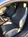 Vends Audi TT MK2 V Quattro Img_9617