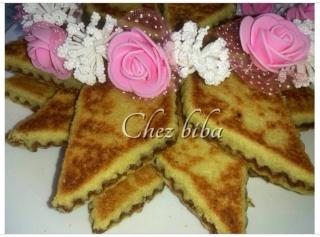 Le gâteau du Vendredi - Page 25 12961510