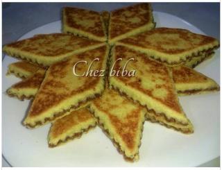 Le gâteau du Vendredi - Page 25 12961511