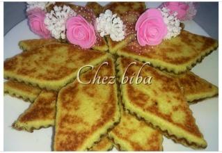 Le gâteau du Vendredi - Page 25 94131310