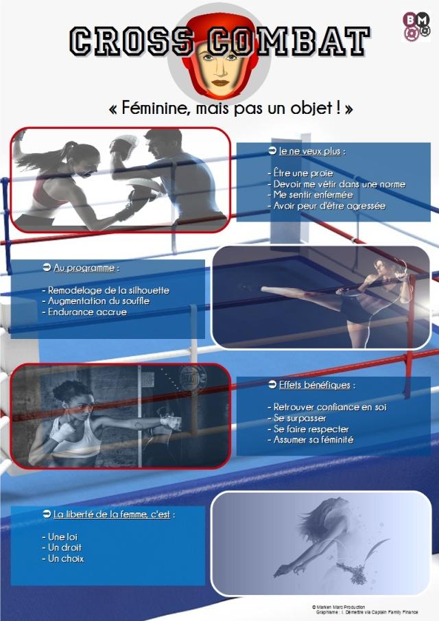 BUSINESS MODERNE - E-mag - Édition spéciale E-mag_18