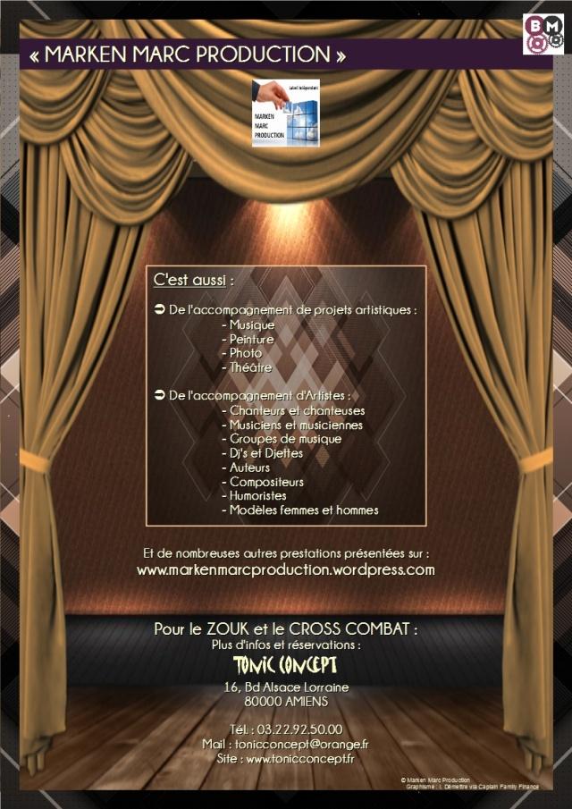 BUSINESS MODERNE - E-mag - Édition spéciale E-mag_20