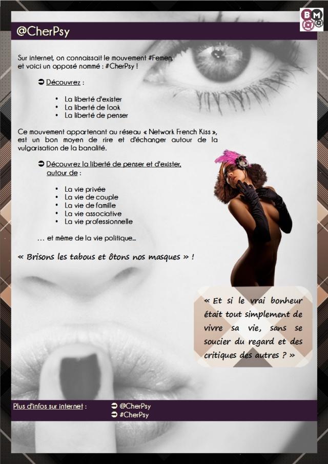 BUSINESS MODERNE - E-mag - Édition spéciale E-mag_21