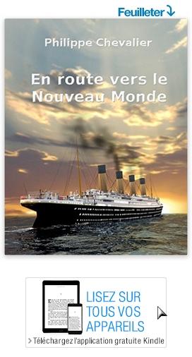 En route vers le Nouveau Monde 00110