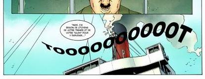 BD sur le Titanic Complo11