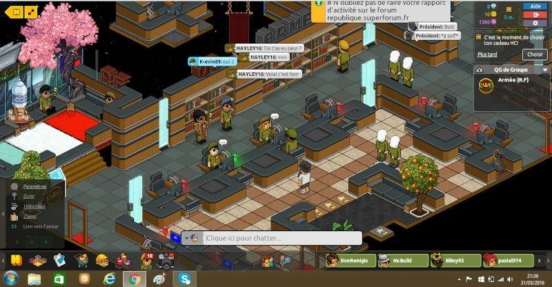 Rapport d'activité de o:-sam-:o [C.M] - Page 4 Ra_jeu10