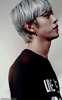 B.A.P — Best Absolute Perfect 00121