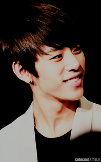 B.A.P — Best Absolute Perfect 00221