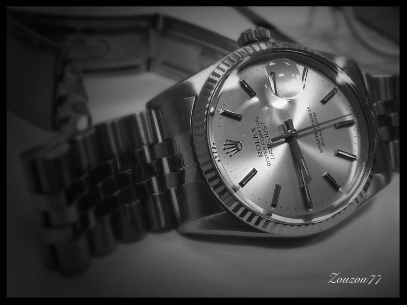 La montre du vendredi 8 avril 2016 Nb13