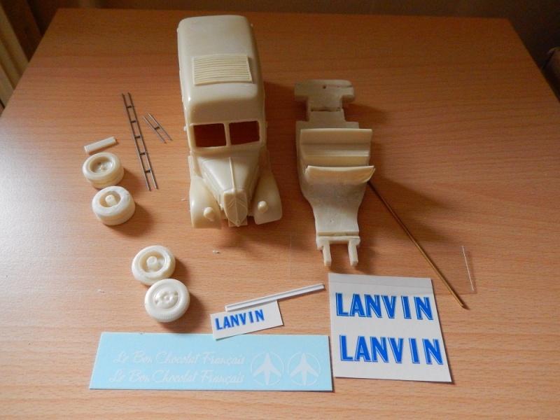On est fou du chocolat LANVIN type 23  Le_kit10