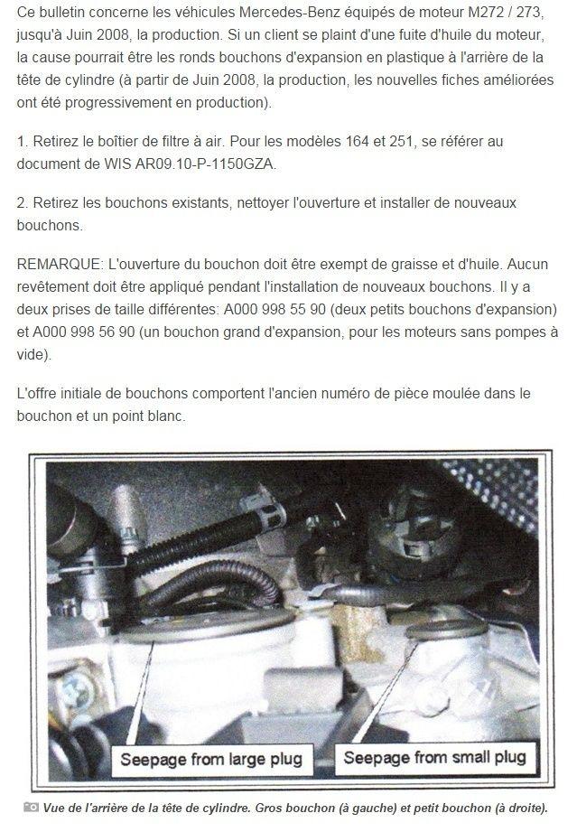 FUITE D'HUILE SUR MON SLK 350 - Page 2 Sans_t11