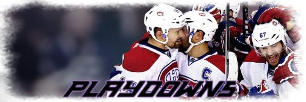 THL, Tournois Hockey Ligue Playdo10