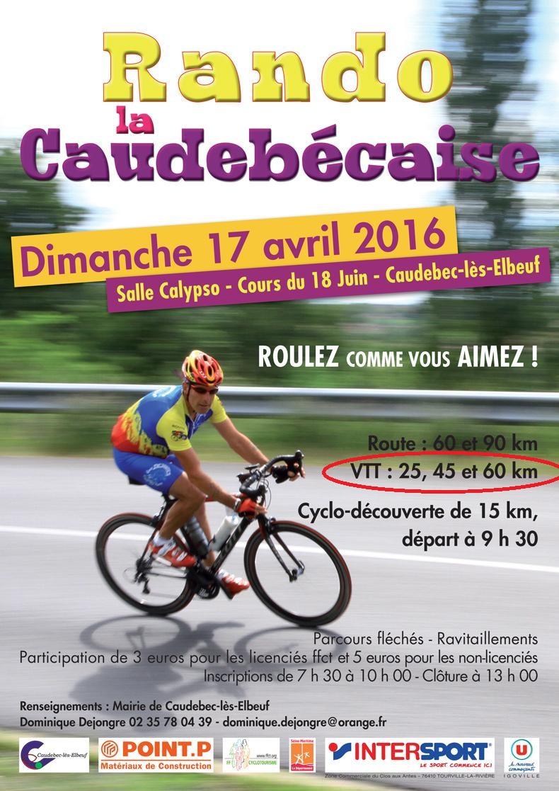 [17/04/16] LA RANDONNEE CAUDEBECAISE Vignet10