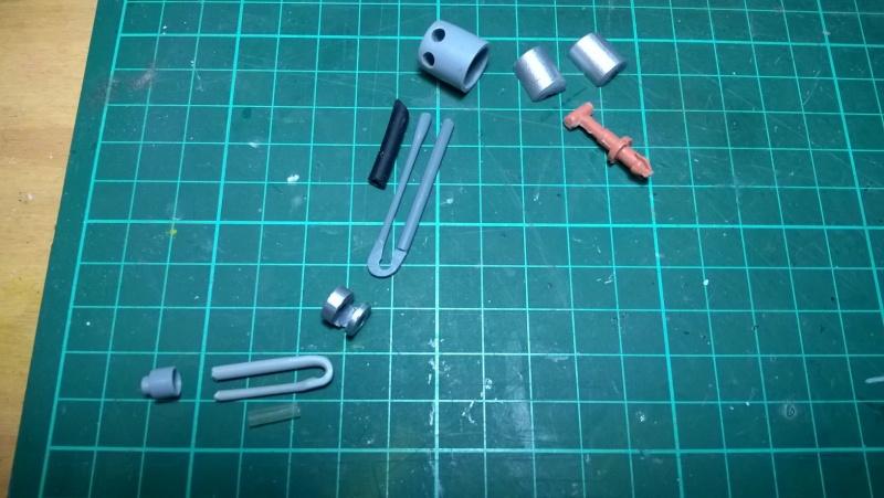 Iron Jaw - (Francesco73) Wp_20122