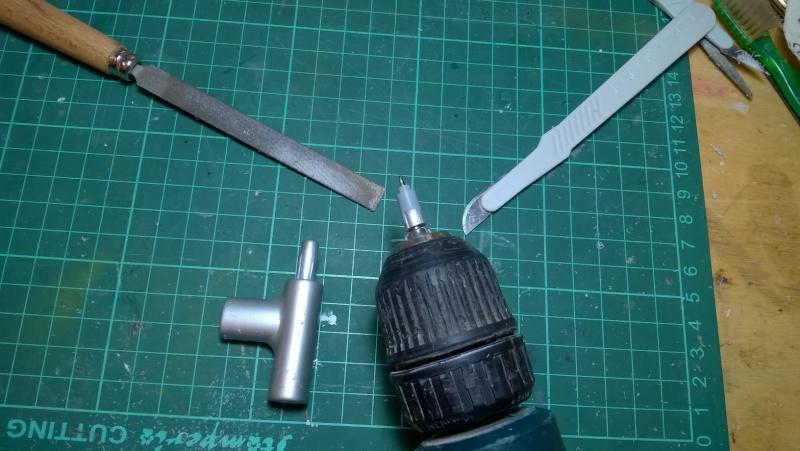 Iron Jaw - (Francesco73) Wp_20126