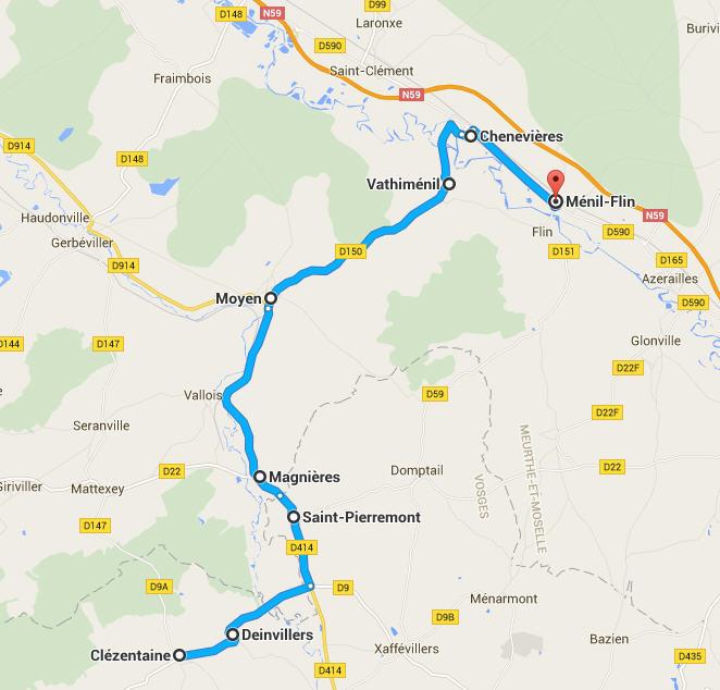 Magnières Meurthe-et-Moselle Clezen10