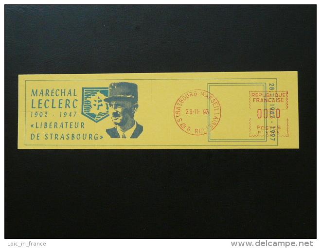 Strasbourg 1969 ,1974,1984,1987,1997,2014,médaille,vignettes Ema10