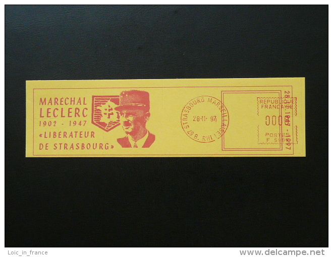 Strasbourg 1969 ,1974,1984,1987,1997,2014,médaille,vignettes Ema110