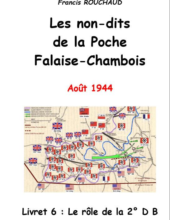 Les non-dits de la poche Falaise-Chambois Falais10