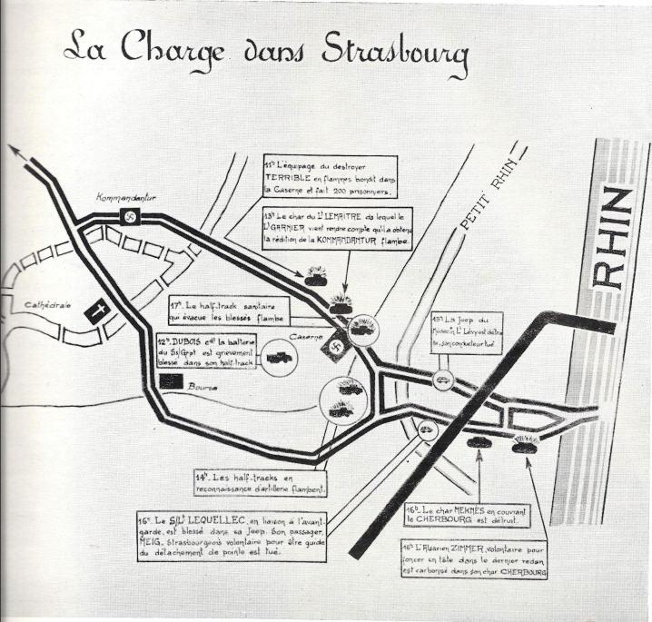 Strasbourg Bas-Rhin ( + Borne 988 ) - Page 2 Stras110