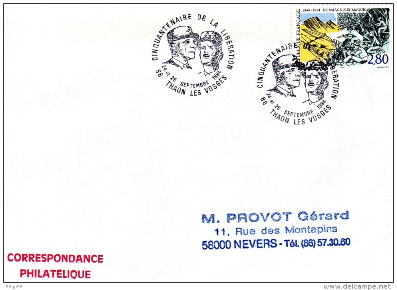 Thaon-les-Vosges Vosges Thaon310