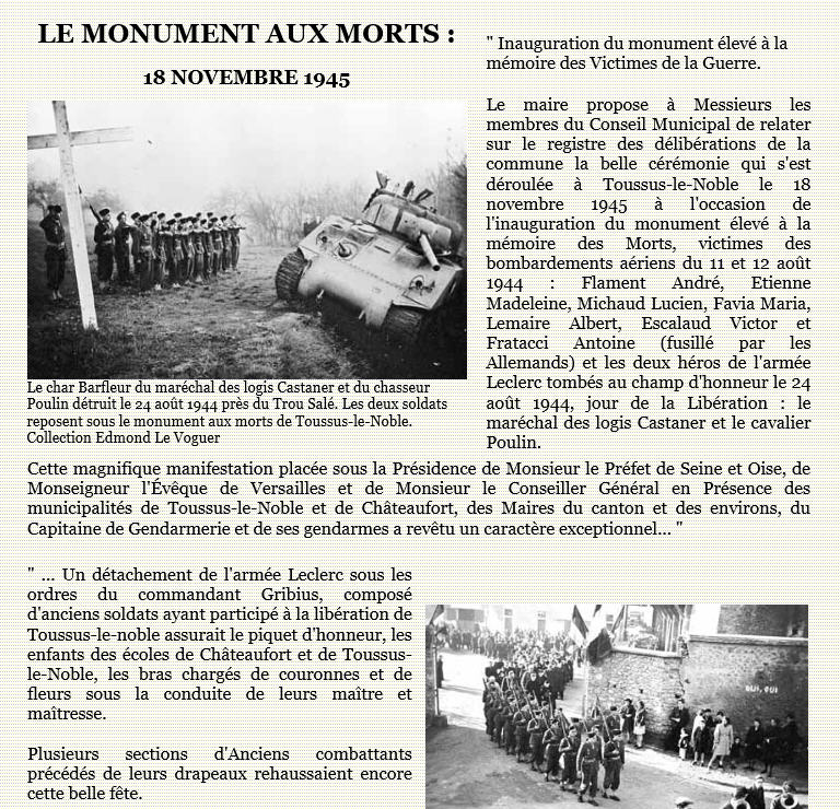 Toussus Le Noble Yvelines (+ Borne 458) Toussu11