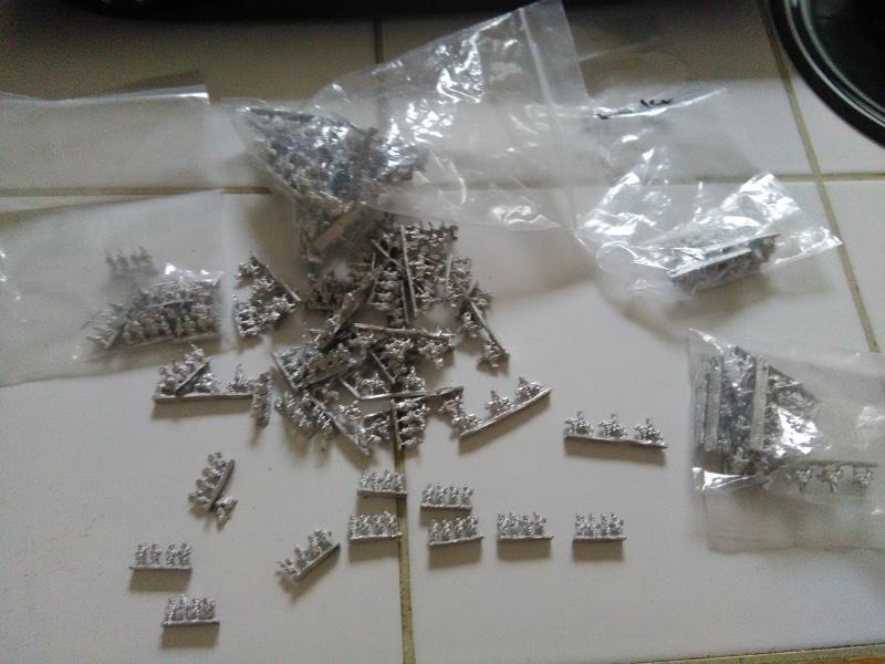 Ventes diverses 6mm, 10mm et 15mm Img_2012