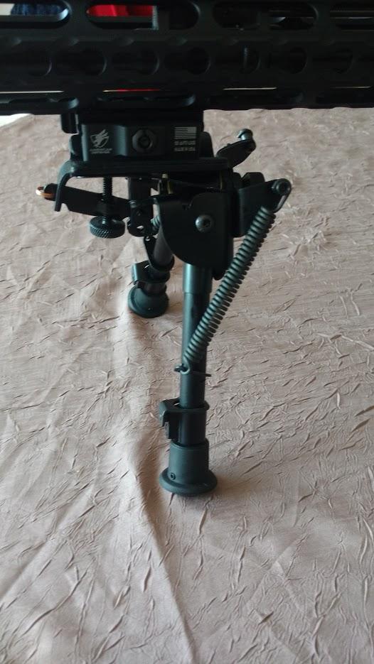 Windham Weaponry WW-308 R16SFST-308 Img_2012