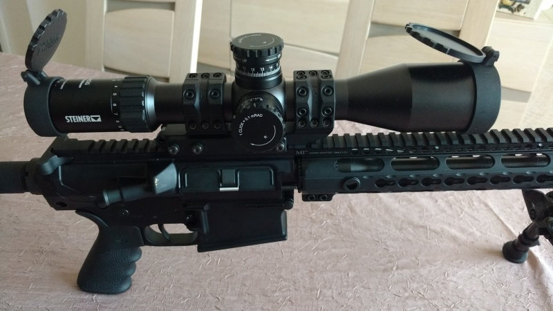 Windham Weaponry WW-308 R16SFST-308 Img_2013