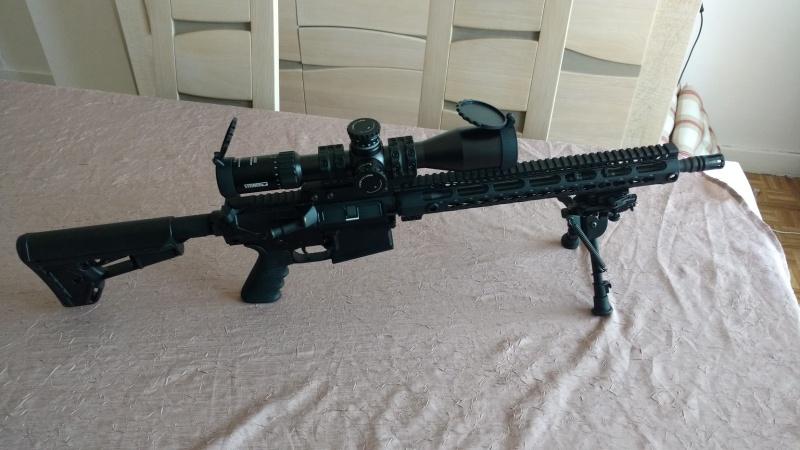 Windham Weaponry WW-308 R16SFST-308 Img_2016