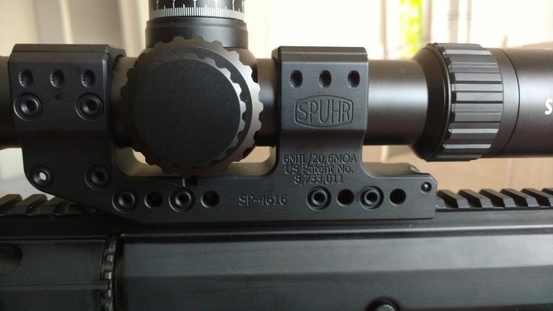 Windham Weaponry WW-308 R16SFST-308 Img_2019