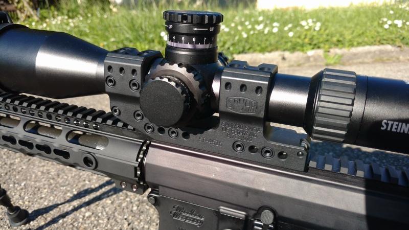 Windham Weaponry WW-308 R16SFST-308 Img_2020