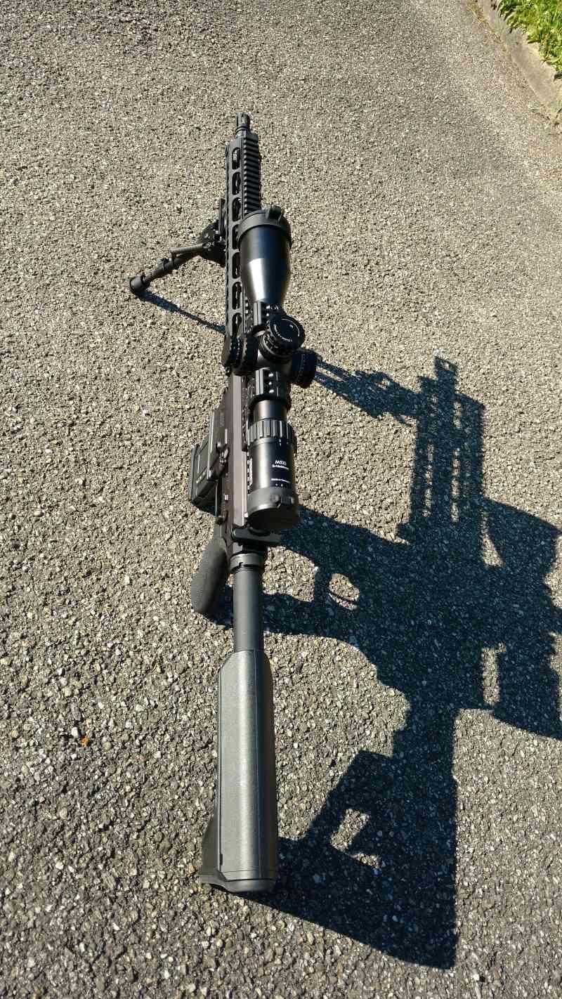 Windham Weaponry WW-308 R16SFST-308 Img_2022