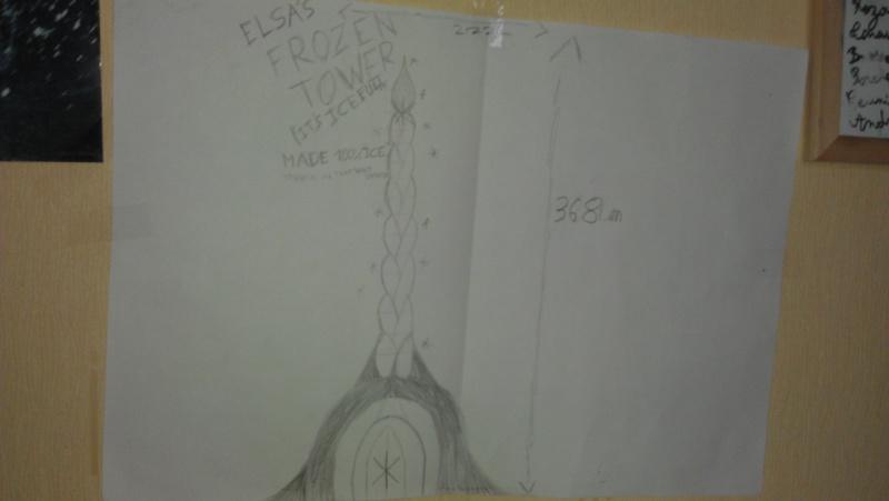 Galerie de Mario777 ! - Page 7 Imag1110