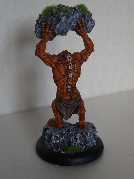 Le troll Pabo Dscn2910