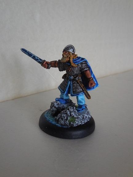 Le guerrier de Thor Dscn3013