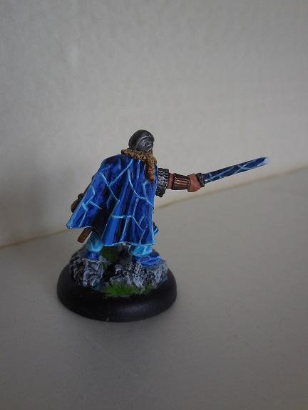 Le guerrier de Thor Dscn3014