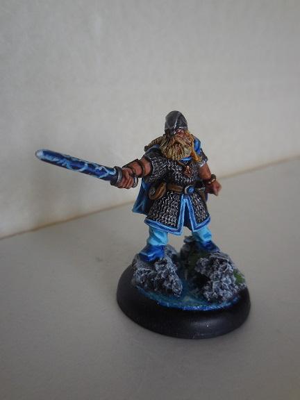 Le guerrier de Thor Dscn3015