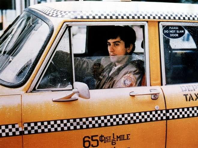 R60/7 de 1978... la vie en jaune !! - Page 2 18798410