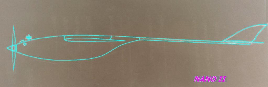 Cox .01 /.02 /.05 /.09 /.15 Speed Planes  20160310
