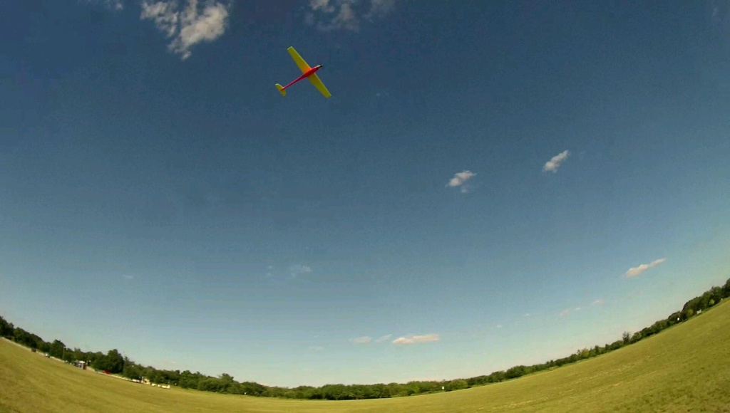 Cox .01 /.02 /.05 /.09 /.15 Speed Planes  - Page 3 Amba0013