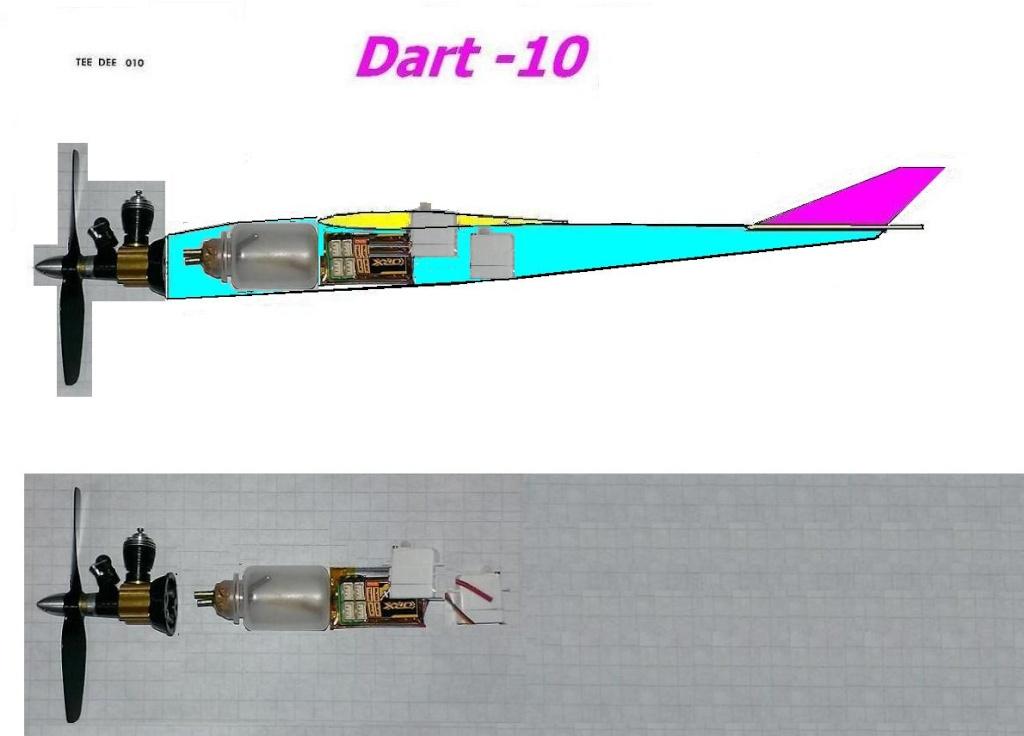 Cox .01 /.02 /.05 /.09 /.15 Speed Planes  - Page 3 Dart_112