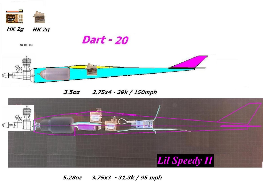 Cox .01 /.02 /.05 /.09 /.15 Speed Planes  - Page 2 Dart_210