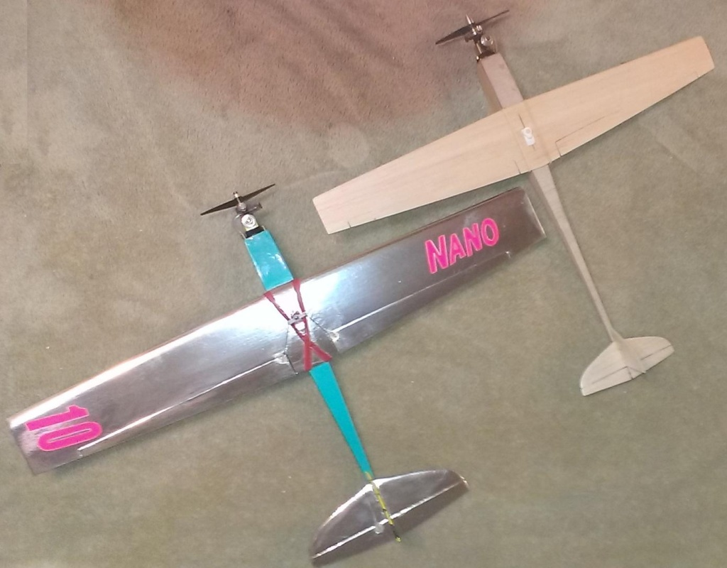 Cox .01 /.02 /.05 /.09 /.15 Speed Planes  - Page 3 Imag3110